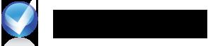 Testimate logo