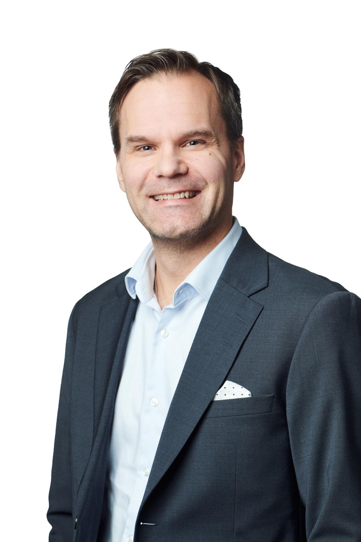 Janne Pietikäinen