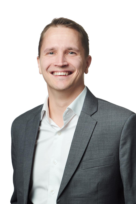 Juha Karvonen