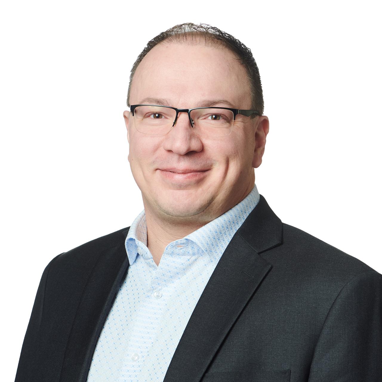 Klaus Lakkala