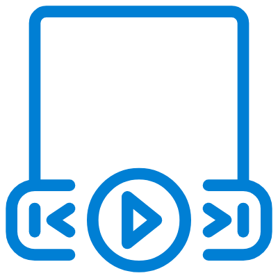 icon_testiautomaatio-2