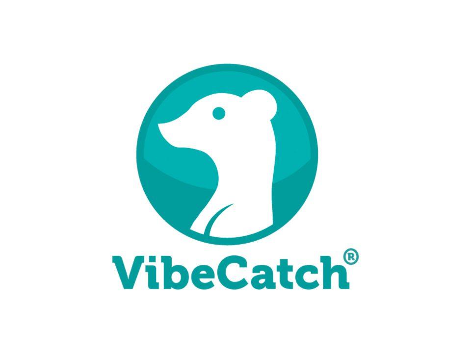 Vipecatch logo