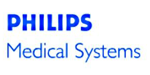 Philips Medical Systems logo
