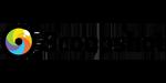 scoopshot logo